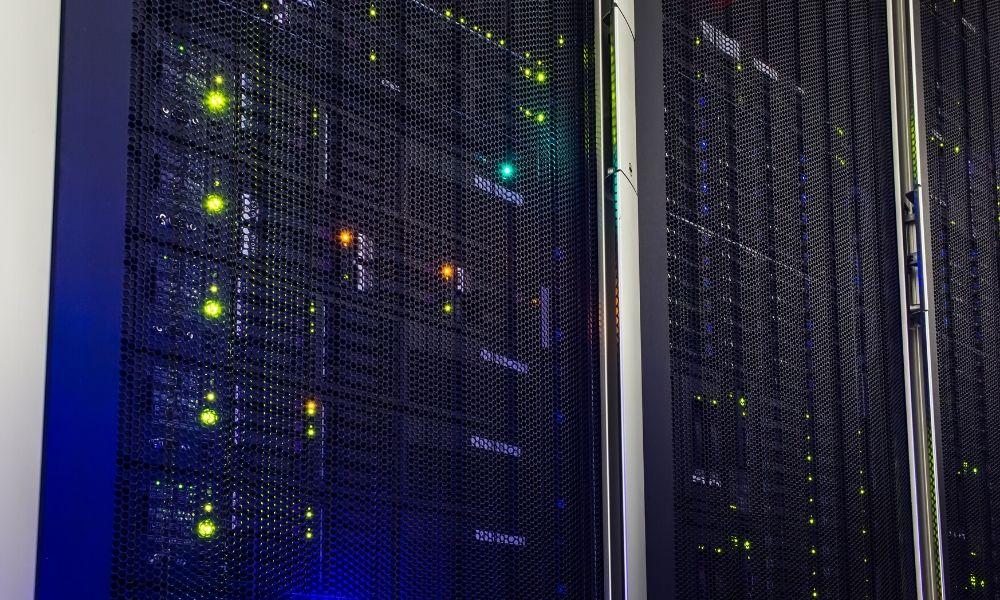 Understanding Power Flow in a Data Center