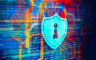 4 Tips To Protect Your Data Center From Ransomware Threats